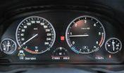 BMW X3 (19)