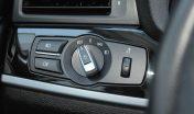 BMW X3 (20)