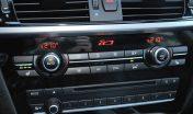 BMW X3 (25)