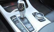 BMW X3 (26)