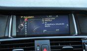 BMW X3 (30)