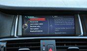 BMW X3 (31)