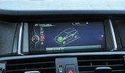 BMW X3 (32)