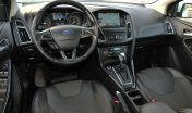 Ford Focus MK4 (18)