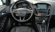 Ford Focus MK4 (19)