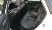 Ford Focus MK4 (23)