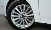 Ford Focus MK4 (6)