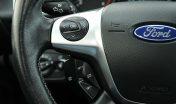 Ford Kuga (22)