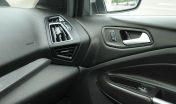 Ford Kuga (31)