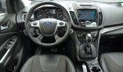 Ford Kuga (9)