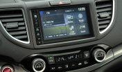 Honda CR-V 2017 (15)