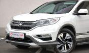Honda CR-V 2017 (3)