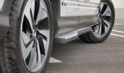 Honda CR-V 2017 (9)