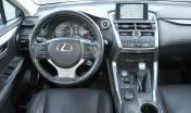 Lexus NX (11)