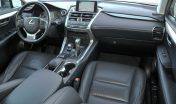 Lexus NX (12)