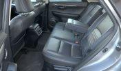 Lexus NX (14)