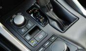 Lexus NX (16)