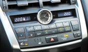 Lexus NX (17)
