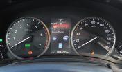 Lexus NX (24)