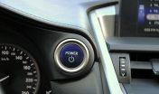 Lexus NX (28)