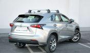Lexus NX (6)