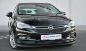Opel Astra K (1)