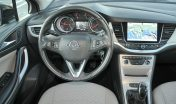 Opel Astra K (10)