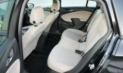 Opel Astra K (11)