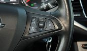 Opel Astra K (21)