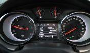 Opel Astra K (22)
