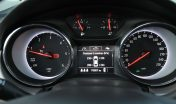 Opel Astra K (23)
