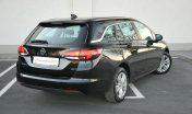 Opel Astra K (4)