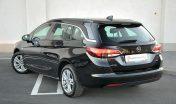 Opel Astra K (5)