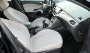 Opel Astra K (6)