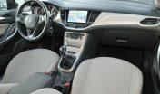 Opel Astra K (7)