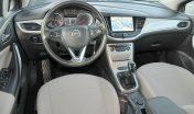 Opel Astra K (8)