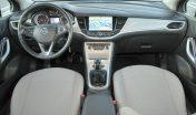 Opel Astra K (9)