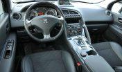 Peugeot 3008 (11)