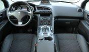 Peugeot 3008 (12)