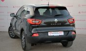 Renault Kadjar (7)
