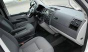VW Transporter (12)