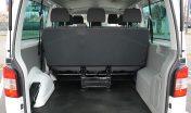 VW Transporter (13)