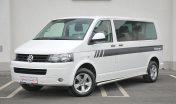 VW Transporter (2)