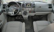 VW Transporter (8)
