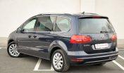 Volkswagen Sharan (7)