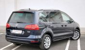 Volkswagen Sharan (8)