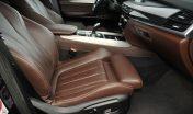 BMW X5 (11)