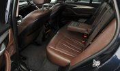 BMW X5 (12)
