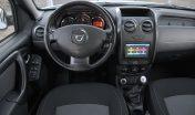 Dacia Duster (7)