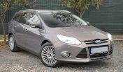 Ford Focus 2013 (1)